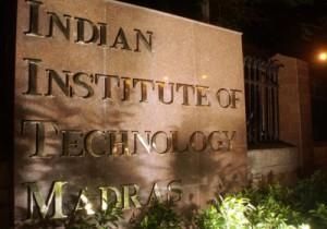 ITエリートの宝庫 インド工科大学(IIT)