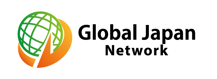 ITオフショア開発チーム | グローバルジャパンネットワーク