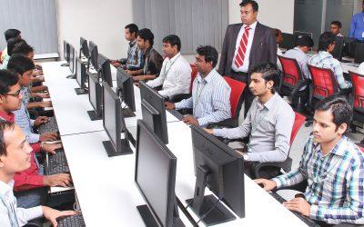 インドオフショア開発とインド人材の魅力